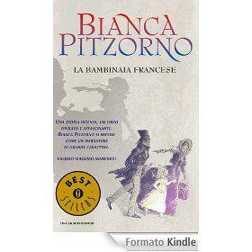La bambinaia francese - Bianca Pitzorno