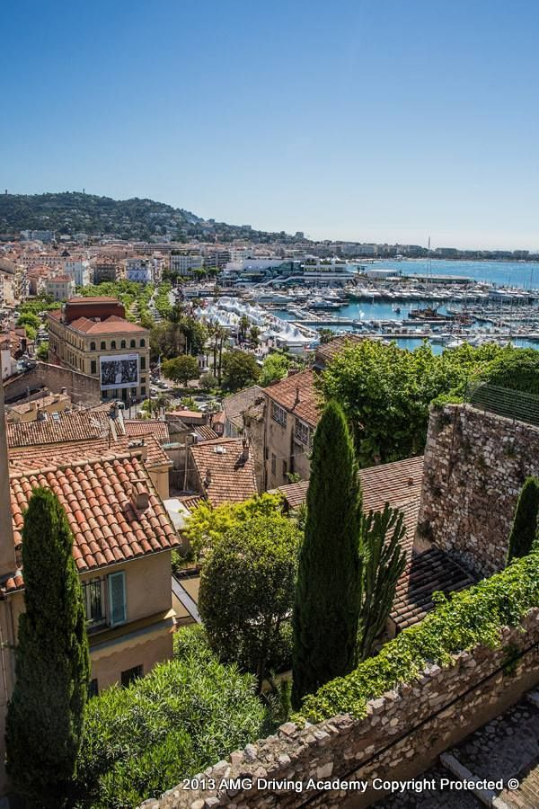 Image Result For Places To Stay In Cannes Airbnb