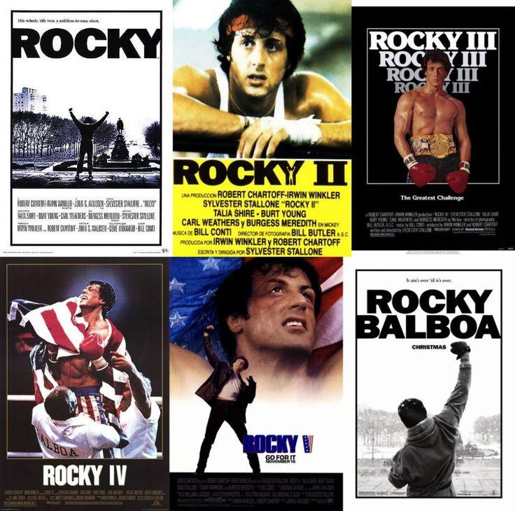 Rocky+six.jpg 1,024×1,016 pixels