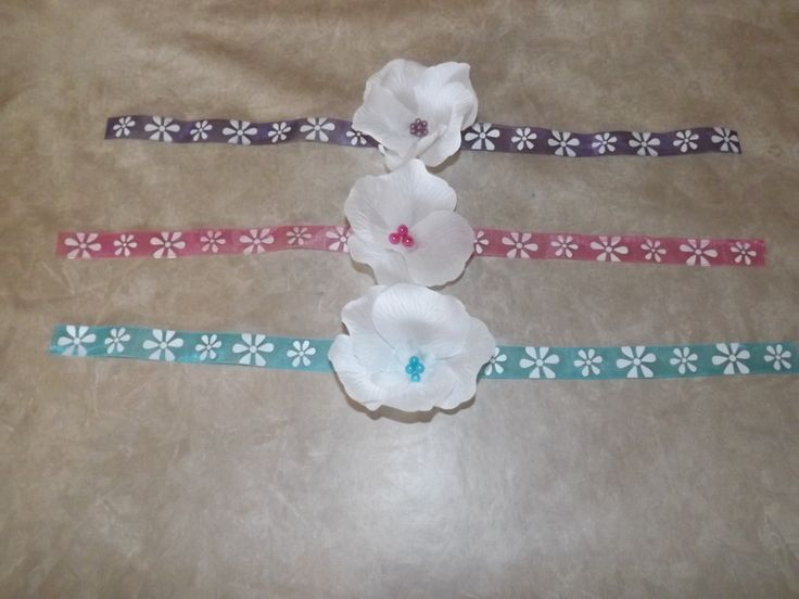 http://www.alittlemarket.com/bracelet/fr_bracelet_fleur_speciale_fete_des_meres_-8611981.html