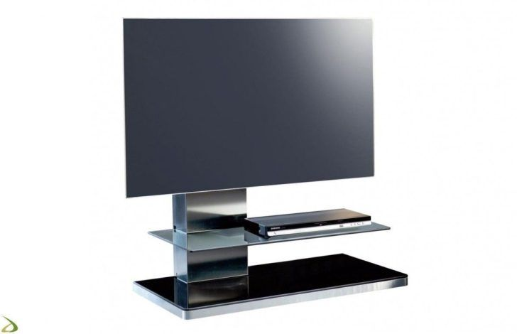 Interior Design Meuble Hifi Norstone Meuble Tv Norstone Bel Hifi