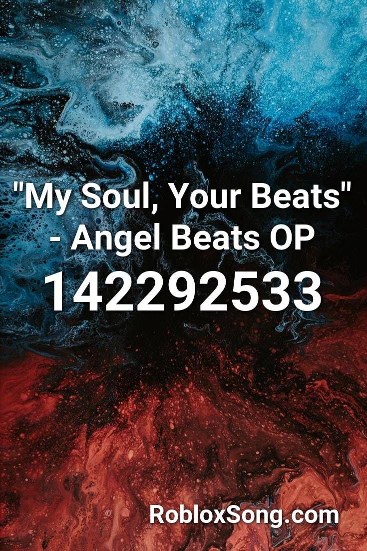 Angel Roblox Id Code
