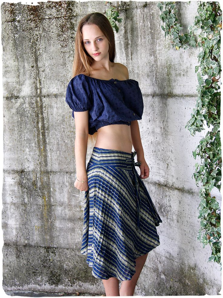 Sabrina skirt Ethnic skirt with adjustable belt, medium length. #modaetnica #ethnicalfashion #lamamita #moda #fashion #italianfashion #style #italianstyle #modaitaliana #lamamitafashion #moda2016 #fashion2016 #hippie #hippy #hippiechic #hippiestyle #hippystyle #hippychic #70s #70fashion #skirt