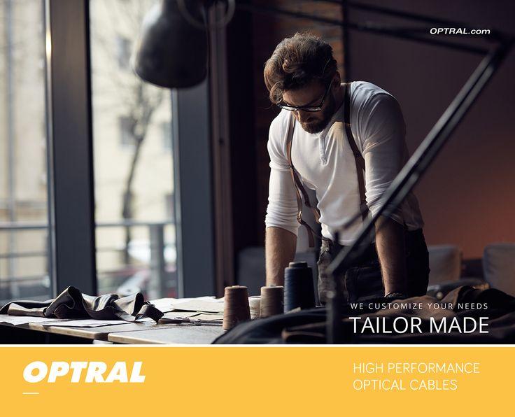 Postcard - Postal para Optral España- Colombia 2017