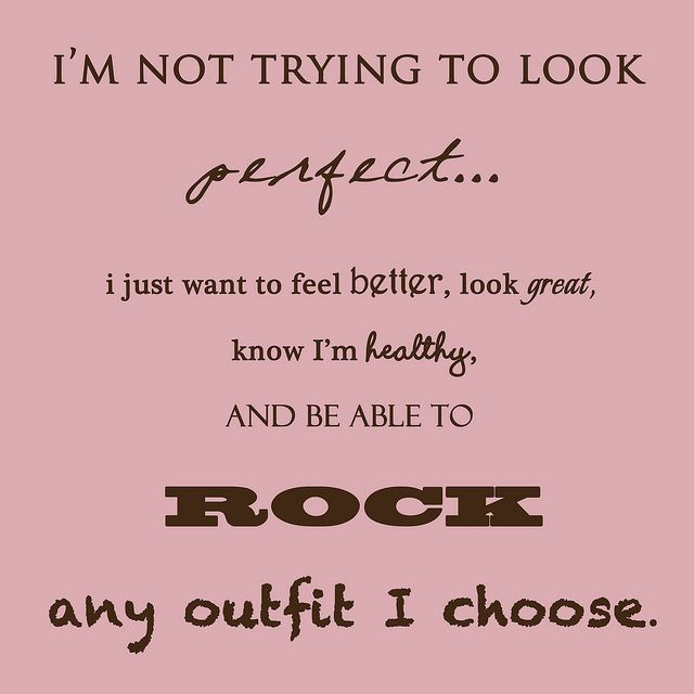 yep: Workout Fit, Work Outs, Exercise Workout, Body Rocks, Fit Goals, Weights Loss, Fit Motivation, Skinny Fiber, True Stories