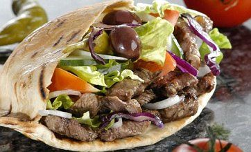 The man widely recognised as being the inventor of the doner kebab has died aged 80.