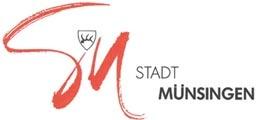 Münsingen city website