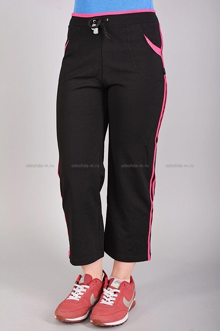 Капри Б7743  Цена: 266 руб  Размеры: 42-50    Спортивные капри на кулиске.  Модель имеет два фронтальных кармана.  Состав: 100 % хлопок.    http://odezhda-m.ru/products/kapri-b7743    #одежда #женщинам #брюкиспортивные #одеждамаркет