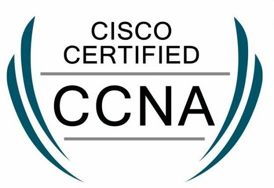 Cisco CCNA training course for people in Cork. Pass your exam first try with online video based training.