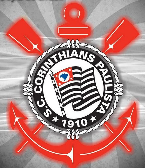 Corinthians - O mais lindo do mundo!!!