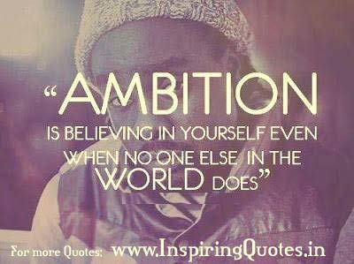 Ambition Quotes | Inspiring Quotes, inspirational, Motivational Quotations, Thoughts, Suvichar | Inspiring Quotes, inspirational, Motivational Quotations, Thoughts, Suvichar, Great Thoughts, Inspirational Story, Quotes, Funny quotes, Love quotes, Small Stories, Stories in Hindi, Suvichar, Suvichar in Hindi Suvichar in Image, Suvichar in Punjabi, Inspirational SMS, Quotes in SMS