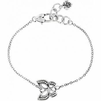 Starry Night Butterfly Bracelet available at #BrightonCollectibles