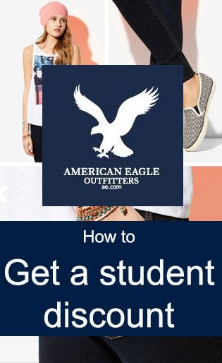 Get Help with Student Loan thritingetfc7.cf If You Qualify· Refinancing Options· Debt Relief· We Can Help.