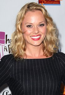 Drop Dead Diva's Kate Levering Welcomes First Child