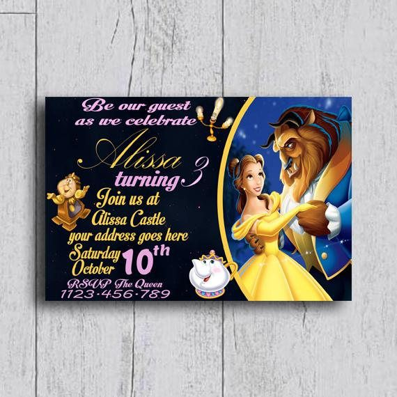 https://www.etsy.com/listing/524791181/beauty-and-the-beast-digital-invitation?ref=shop_home_active_5