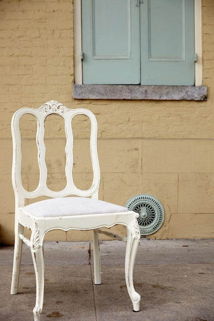 1000 Ideas About White Chalk Paint On Pinterest Annie
