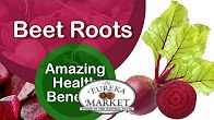 Amazing Benefits of Beetroot - Benefits Of Beetroot - Best Health Food Beets - Health Benefits of Beetroot Juicehttps://www.youtube.com/watch?v=jMBlMQ5eeSM