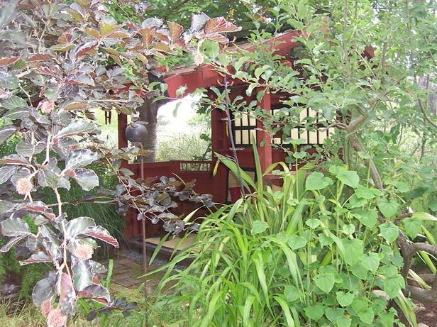 The 25+ Best Meditation Garden Ideas On Pinterest | Stone Paths, Garden  Seating Areas And Buddha Garden