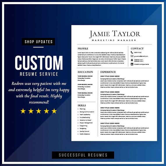 Best 25+ Resume creator ideas on Pinterest Cover letter for job - insuper resume builder