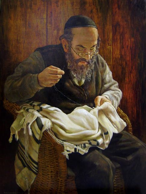 17 Best images about Israeli & Jewish Art אמנים ישראלים ...