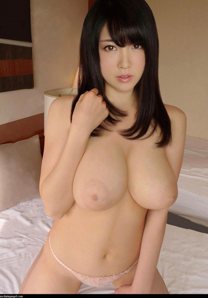 asian porno hotties