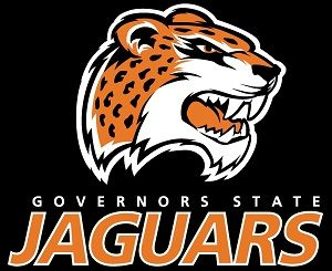 Welcome to Governors State University in Chicago Illinois