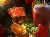 Der 23. Gmünder Adventmarkt findet vom 2. bis 4. Dezember am Stadtplatz beim Alten Rathaus statt