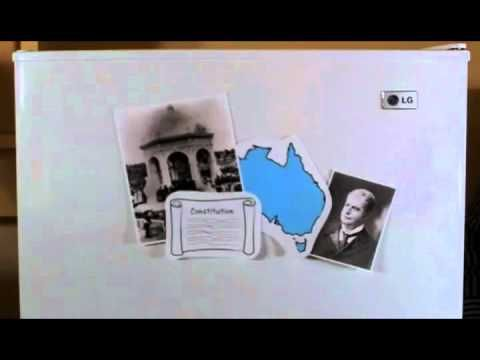 http://getsmarts.weebly.com/government.html This website is aimed towards teachers and students as it includes a collection of links and resources relating to Civics and Citizenship Education to support and enhance teaching and learning. It includes a variety of websites, worksheets, games, videos and apps that will encourage student being active community members.