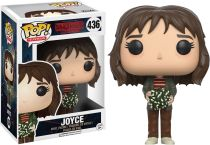 Joyce Pop! Vinyl Figure