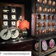 Risultati immagini per richard ginori showroom milano