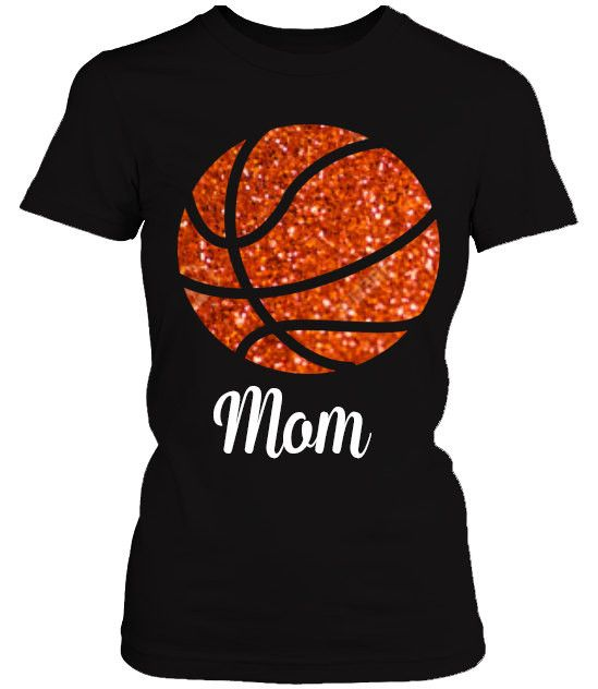25 Best Basketball Mom Ideas On Pinterest Nba