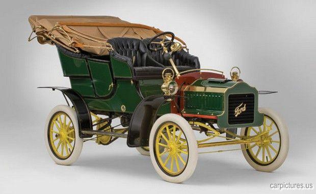 1905 Ford Model F Touring Car ✏✏✏✏✏✏✏✏✏✏✏✏✏✏✏✏ AUTRES VEHICULES - OTHER VEHICLES ☞ https://fr.pinterest.com/barbierjeanf/pin-index-voitures-v%C3%A9hicules/ ══════════════════════ BIJOUX ☞ https://www.facebook.com/media/set/?set=a.1351591571533839&type=1&l=bb0129771f ✏✏✏✏✏✏✏✏✏✏✏✏✏✏✏✏