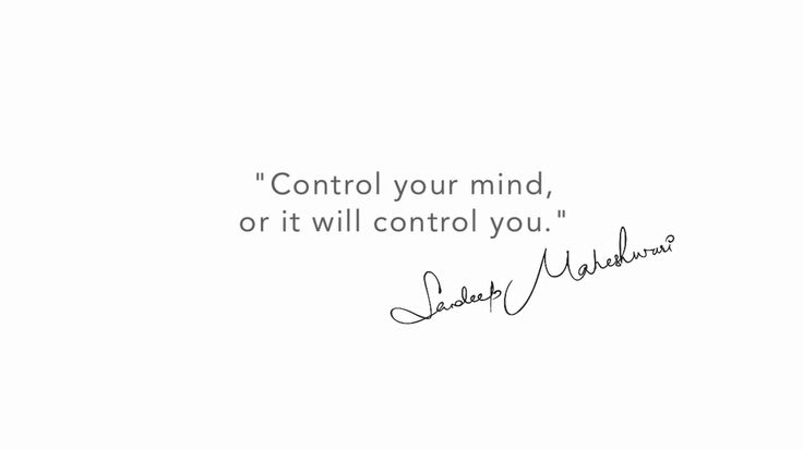 I strongly recommend this video to all of you. If you want to understand and get to know what is your infinite possibilities just see it right now How to control your Mind? By Sandeep Maheshwari (in Hindi) - https://www.youtube.com/watch?v=7cZDRM28LgM (Sorry for tag wink emoticon ) ‪#‎Intellegence‬