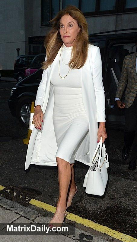Celebrity Caitlyn Jenner cuts a fashionable figure outside London casino,  #American #BruceJenner #CaitlynJenner #candid #celeb #celebrity #dad #family #fashion #father #Kardashian #London. #pap #realityTV #trans #transgender