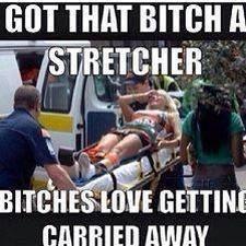 EMS funnies