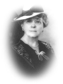 L.M. MontgomeryMaud Montgomery, Green Gables, Edward Islands, Author Anne, Anne Girls, Gables Author, Famous Author, Book Series, Lucy Maud