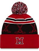 58 best Bundle Up! images on Pinterest | Miami university