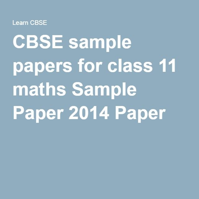 CBSE Sample Papers for Class    SA  Maths Solved      Set       Paper      Class    Ssc cbse adda march