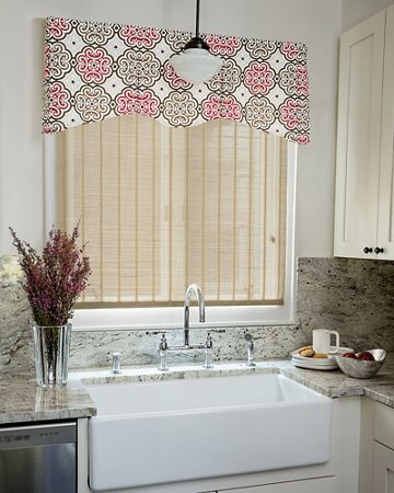 75 Best Natural Woven Shades Images On Pinterest Woven