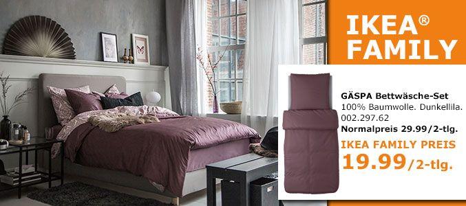 IKEA FAMILY Angebote in deinem IKEA Erfurt - IKEA