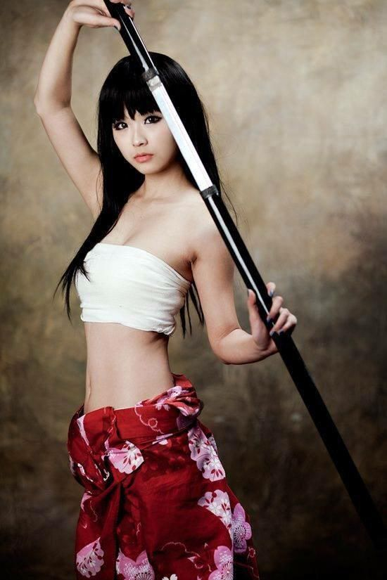96 Best Asiatisch Images On Pinterest Faces Asian