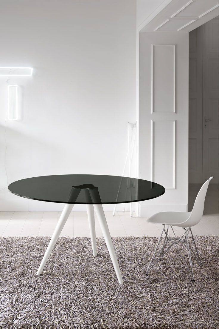 42 best Dining Tables images on Pinterest | Dining tables ...