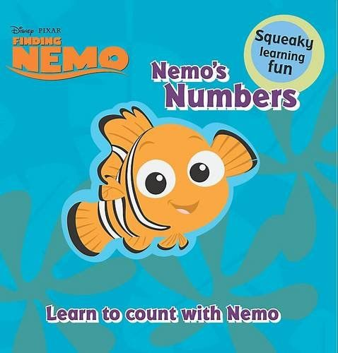 164 Best Finding Our Nemo Images On Pinterest Disney