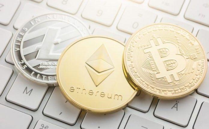 mejores casas de cambio criptomonedas ¿debo invertir en bitcoin etherium o litecoin?