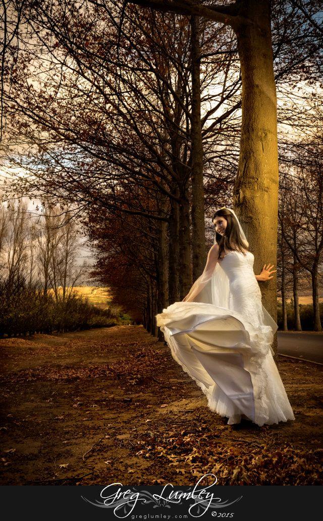 Late May Wedding at Lourensford – Sarah and Raimund – Greg Lumley – Wedding Photographer