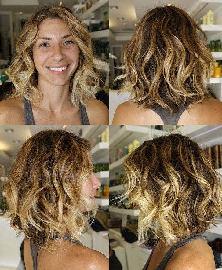 2014 hair styles bob ombre hair trends 2014 color inspirations 2986 | 80cbd601fedf30eb33098afffd4dabfd