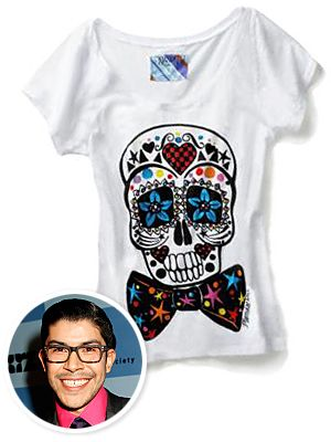 Marvelous Mondo guerra fashions