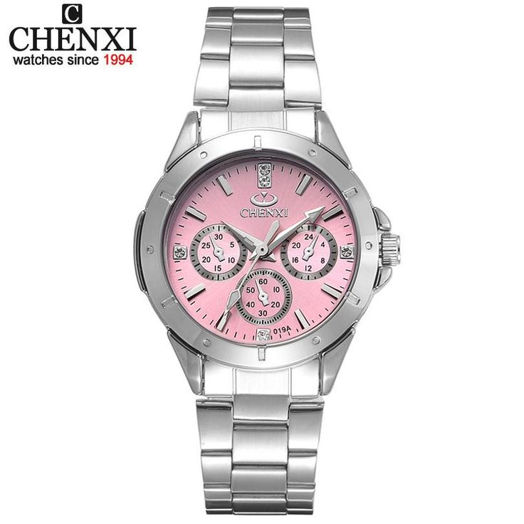 Women Fashion Luxury Watch Quality Diamond. Women Fashion Luxury Watch Quality Diamond