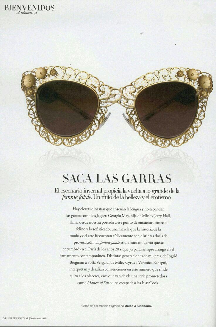 81 best dolce&gabbana eyewear images on pinterest | accessories