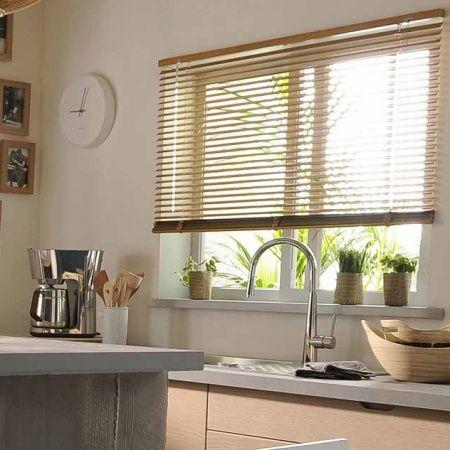 store cuisine rideaux cuisine moderne